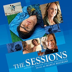 The Sessions - Terapie Speciala