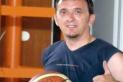 Testimonial Gabriel Ovidiu Dronca