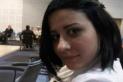 Testimonial Alina Maria Putanu