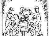 Ghidul utilizatorului de scaun cu rotile electric: Ajustarea scaunului