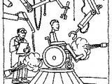 Ghidul utilizatorului de scaun cu rotile: Asamblare si Ajustare