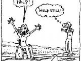 Ghidul utilizatorului de scaun cu rotile: Solicita ajutor