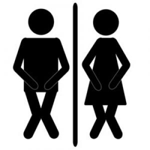 pierdere în greutate incontinență urinară