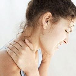Gimnastica terapeutică pentru polineuropatia extremității inferioare