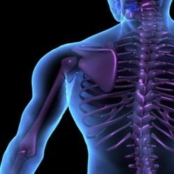 lista de sus a unguentului pentru dureri articulare