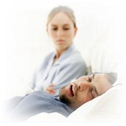 pierderea în greutate se vindeca apnee de somn)