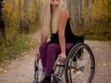 Traumatismul vertebro-medular si imbatranirea