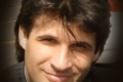 Testimonial Gheorghe Astileanu
